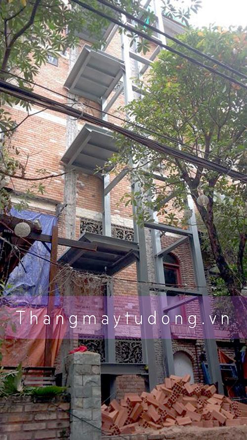 cong-trinh-thang-may