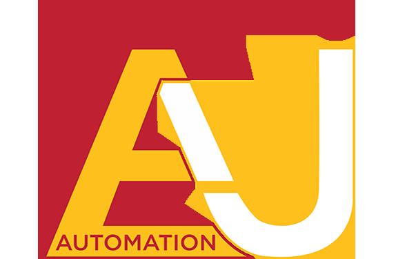 Logo thangmaytudong.vn