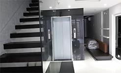 Lý do nên lựa chọn sử dụng thang máy tự động nhập khẩu
